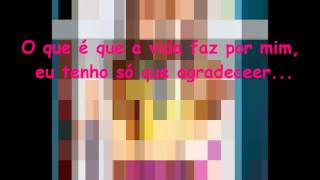 Larissa Manoela- Bom Dia (letra música)