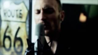 KRISS CARTER - Sur un fil (Live Acoustique)