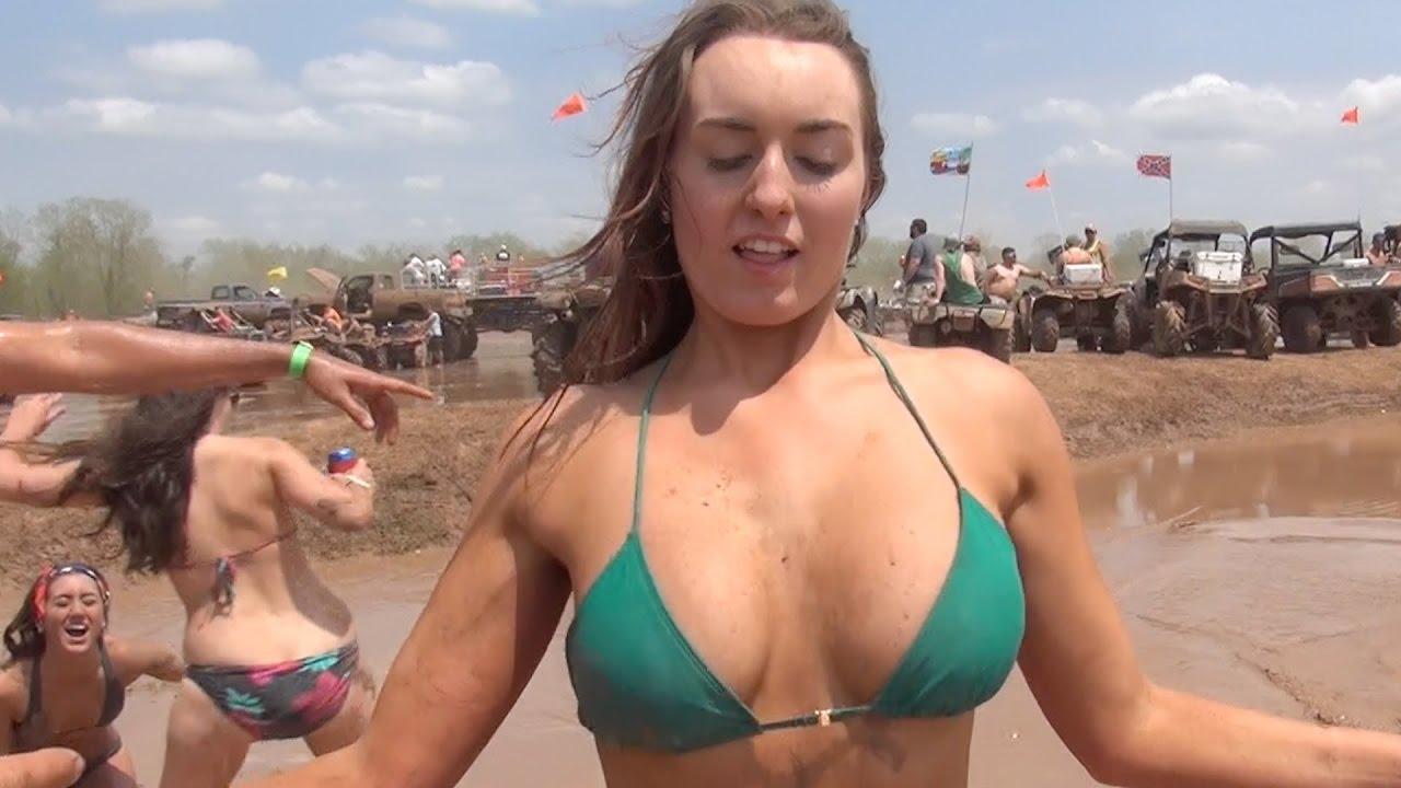 porno-video-samoe-poslednee