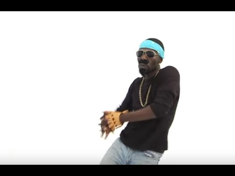 LEMME SMANG IT- Yung Humma ft Flynt Flossy (@Turquoisejeep)