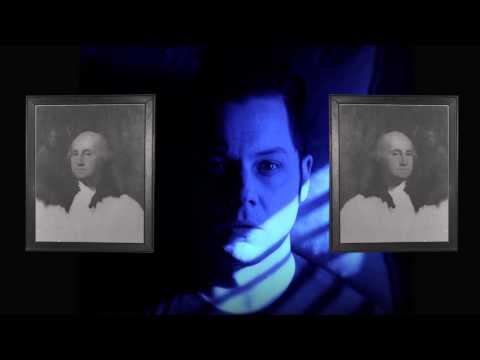 "Jack White - ""That Black Bat Licorice"" Teaser"