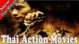 Thai Action Movies 2019 - New Thai Movies - Just Kids English Subtitle Thai Comedy