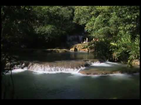 Jamaica Travel Film