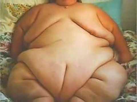 Big Fat video