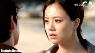Aye dil Bata Video Song | Ishq Actually | Innocent Man | Korean Mix By Captain Ammar