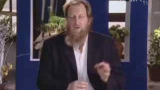 2 – Preservation Of The Qur'an – The Proof That Islam Is The Truth – Abdur-Raheem Green