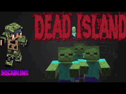 dead.no-ip.org minecraft server 1.7.5 dayz guns zombies pvp cars