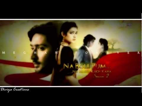 Na Bole Tum Na Maine Kuch Kaha Season 2 Title Song ( HD )