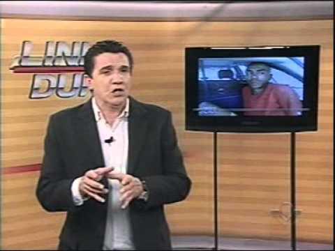 Quatro são presos por tráfico de drogas em Araguari