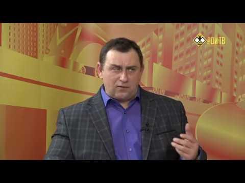 Диагноз власти поставлен в Кемерово