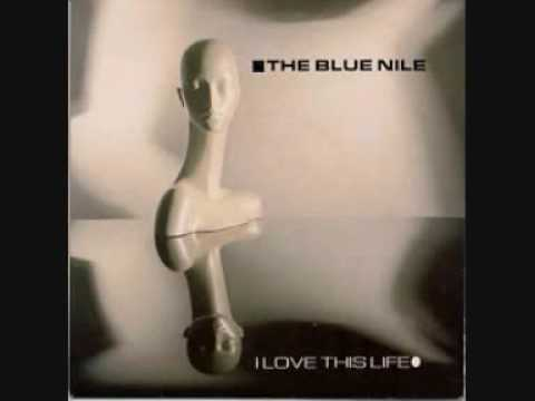 Blue Nile - The Second Act
