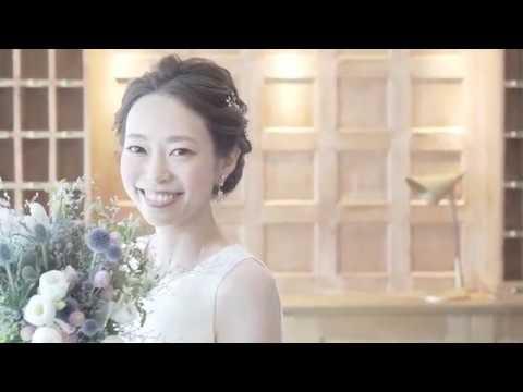 HOTEL EMANON real wedding_白鳥様