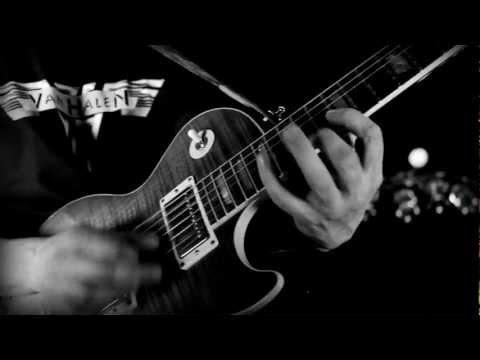 Neil Zaza - Melodia