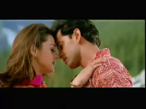 Aayla Aayla haila Haila Koi Mil Gaya (english Subtitle) video