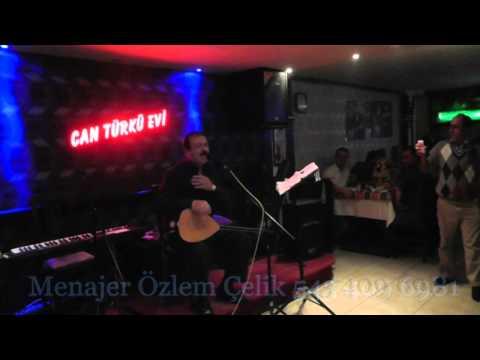 Ozan Ali Kızıltuğ   Konuşmalar