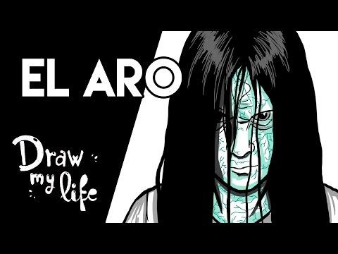 RINGS (El Aro) - Draw My Life en Español