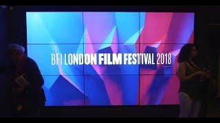 Beautiful Boy stars Timothée Chalamet & Steve Carell at Cineworld Leicester Square