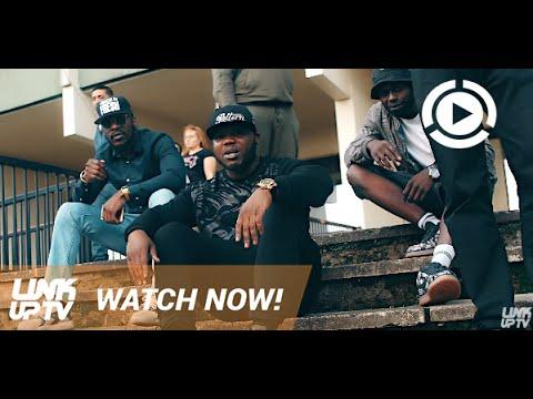 Frostie Big Homie rap music videos 2016