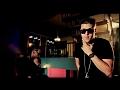 Gotay El Autentiko ft. Arcangel - Lo de Nosot