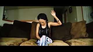**New** Oromo/Oromia Music (2015) Saliha Sami ´´Balaan Nabbuute´´ Offical Music Video