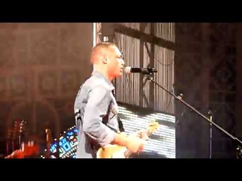 Alex Britti - Come Chiedi Scusa