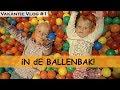 download HOF VAN SAKSEN ( incl HOMETOUR) | Bellinga Family Vlog #711