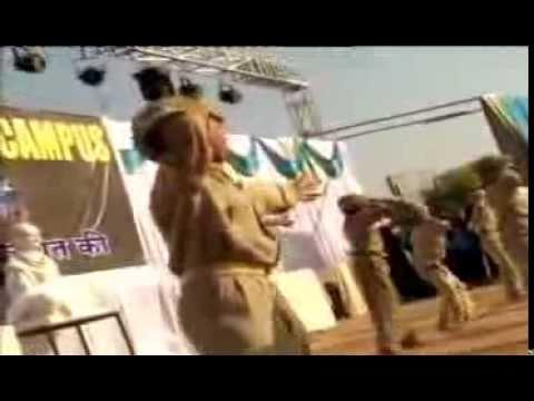Divyapath-Khushboo Gujarat Ki-Ha Ye Rasta Hai Tera 2013