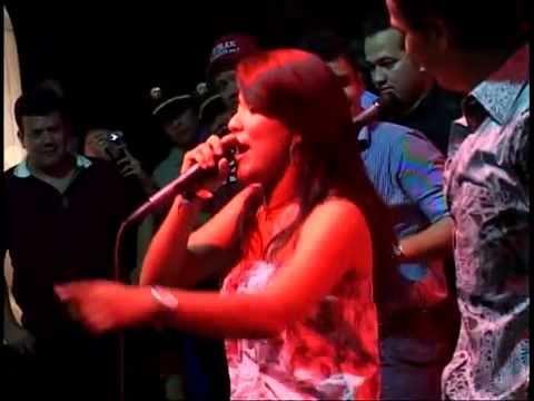 Aunque Despues Me Duela - Silvestre Dangond  &  Karen Lisarazo - NaneG