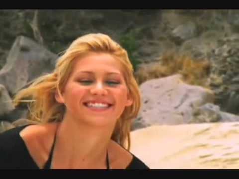 Enrique Iglesias - There Goes My Baby Music Video