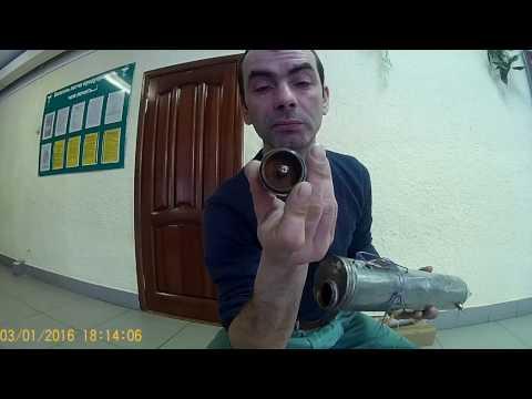 торпеда для рыбалки с радиомаяком купить