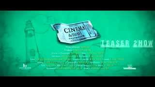 Ordinary - Cinema-Company-Malayalam-Movie-Teaser-Trailer