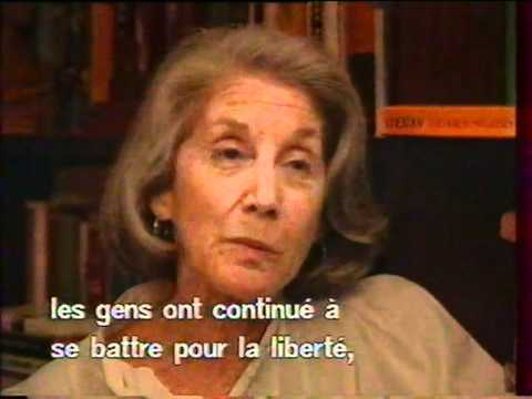 Gordimer1991.mp4