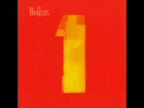 The Beatles 1 [full Album] video