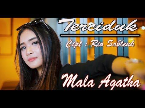 Download Mala Agatha - Terciduk  Mp4 baru