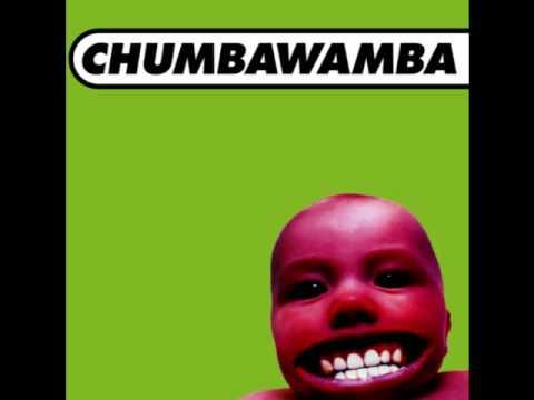 Chumbawamba - Scapegoat