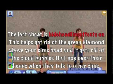 Sims 3 Moviemaking Tutorial