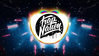 G Eazy Sober Ft Charlie Puth 2scratch Remix