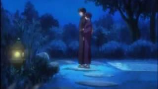 Vídeo 3 de Ai Yori Aoshi