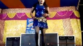 Teri yi ka kayo kajal new sexy n hot Dj dance hung