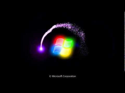 windows xp default wallpaper download