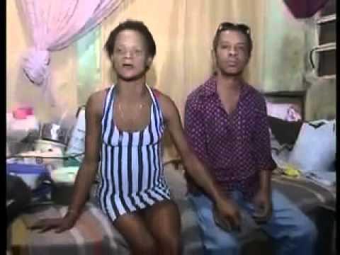 Drugs War in Brazil/ - BRAZIL VIOLENCE