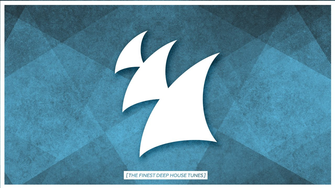 Dapa Deep feat. Justify - Coming Back [Taken from Armada Deep House Selection, Vol. 11]