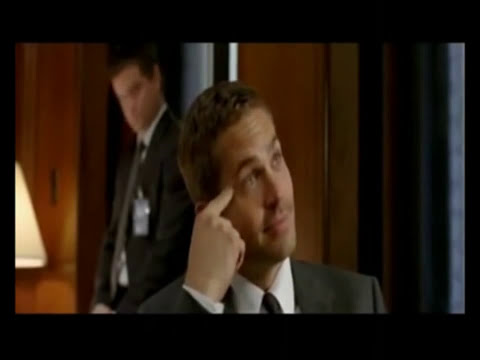 Paul Walker,s Funny Outtakes Fast and The Furious 1-6 (WE WILL NEVER FORGET YOU)