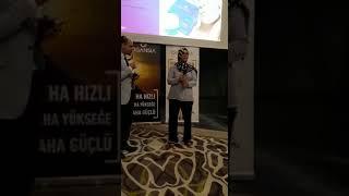 OGANSİA İLE MİGREN - SEDEF HASTALIĞI - KABIZLIK ÜRÜN SONUÇLARI
