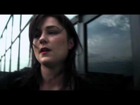 """I'll Take Care of You"" trailer (SMC short film #4)"