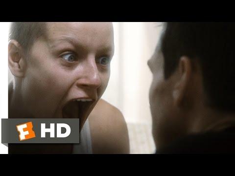 Minority Report (8/9) Movie CLIP - Run (2002) HD