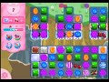 Candy Crush Saga Level 2908 NO BOOSTERS FREE2PLAY VERSION mp3