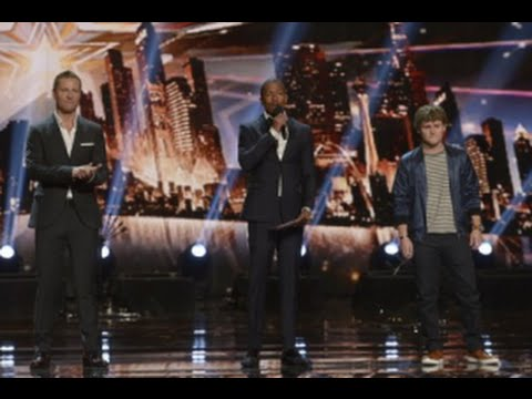 America's Got Talent Season 10 Episodes 29 & 30 Review & After Show   AfterBuzz TV