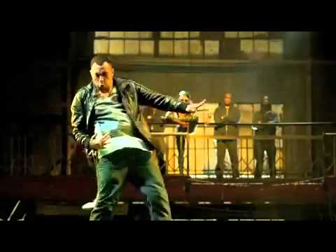 Tiesto vs Diplo ft Busta Rhymes - C'mon Catch Em By Surprise