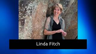 192 Shamanic Healing with Linda Fitch